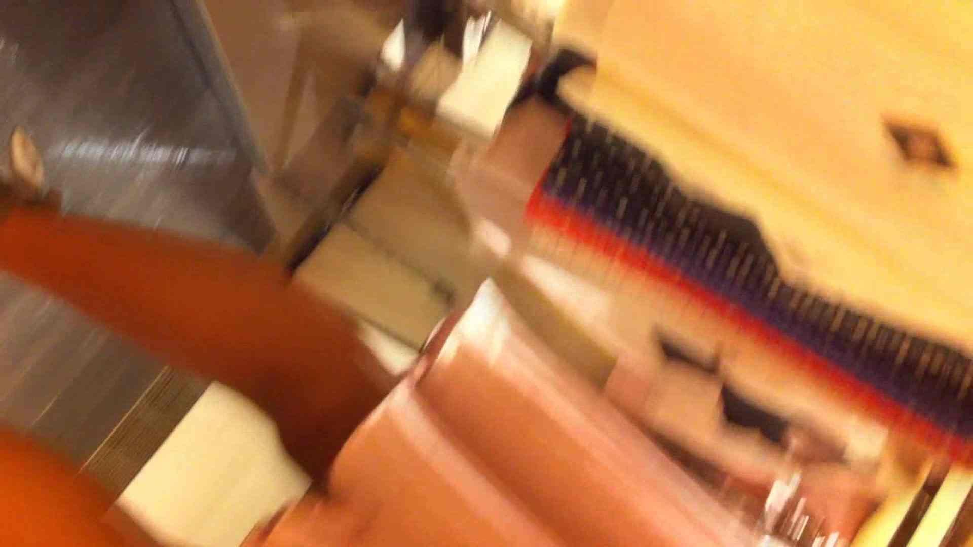 フルHD ショップ店員千人斬り! 大画面ノーカット完全版 vol.15 覗き放題 盗撮ワレメ無修正動画無料 91画像 89