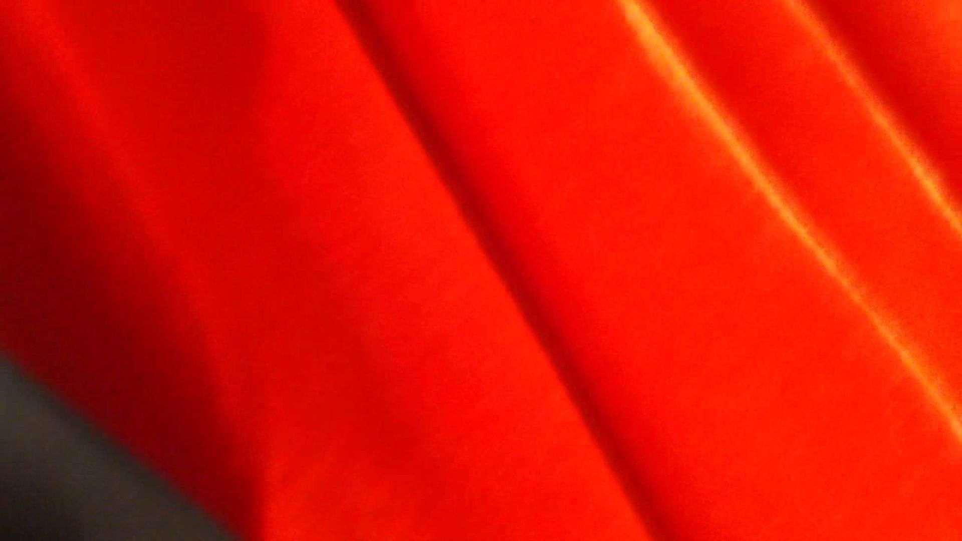 フルHD ショップ店員千人斬り! 大画面ノーカット完全版 vol.16 パンチラ | 胸チラ  95画像 5