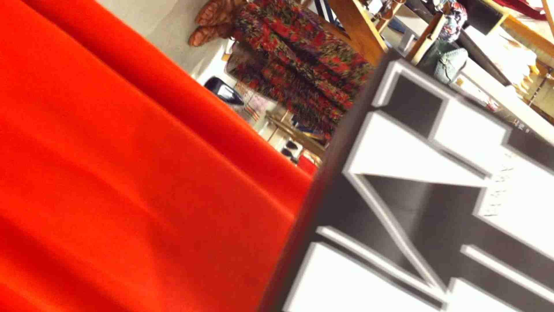 フルHD ショップ店員千人斬り! 大画面ノーカット完全版 vol.16 OLセックス のぞき濡れ場動画紹介 95画像 18