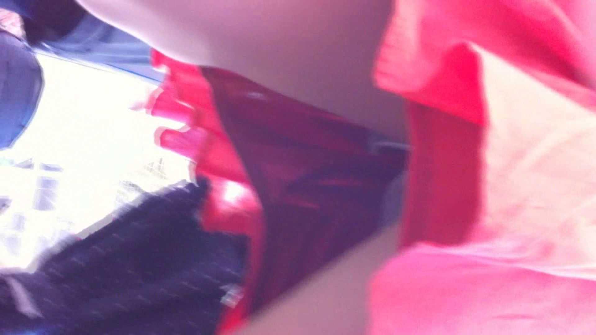フルHD ショップ店員千人斬り! 大画面ノーカット完全版 vol.16 OLセックス のぞき濡れ場動画紹介 95画像 34