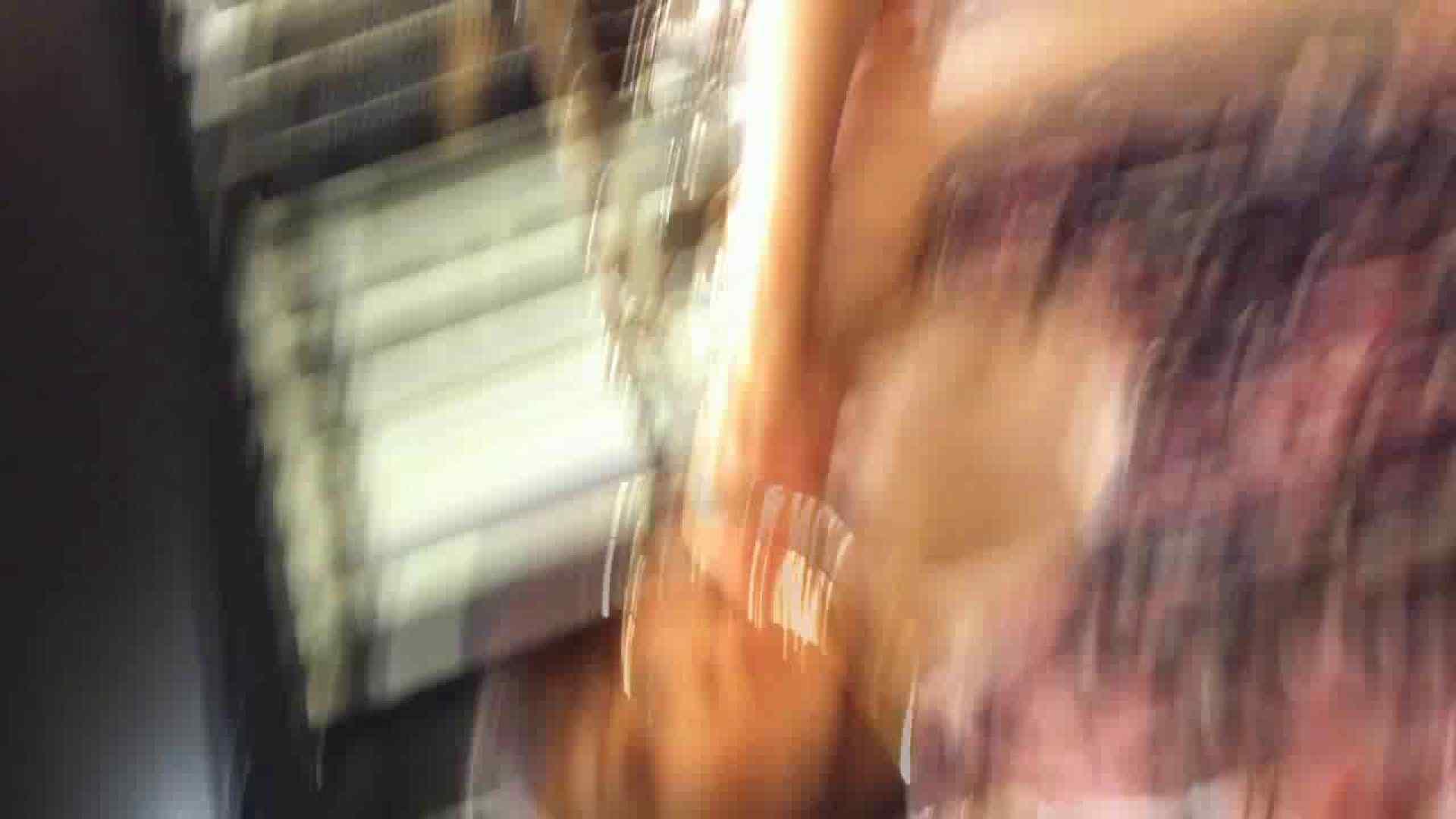 フルHD ショップ店員千人斬り! 大画面ノーカット完全版 vol.16 チラ 盗撮AV動画キャプチャ 95画像 59