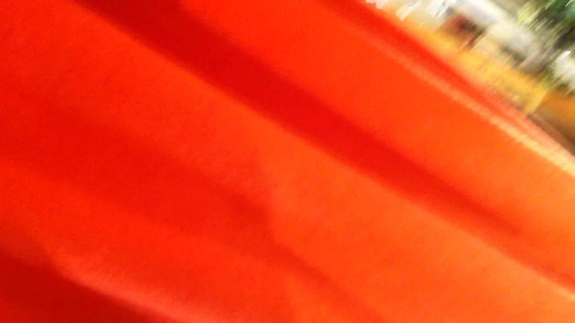 フルHD ショップ店員千人斬り! 大画面ノーカット完全版 vol.16 パンチラ | 胸チラ  95画像 85