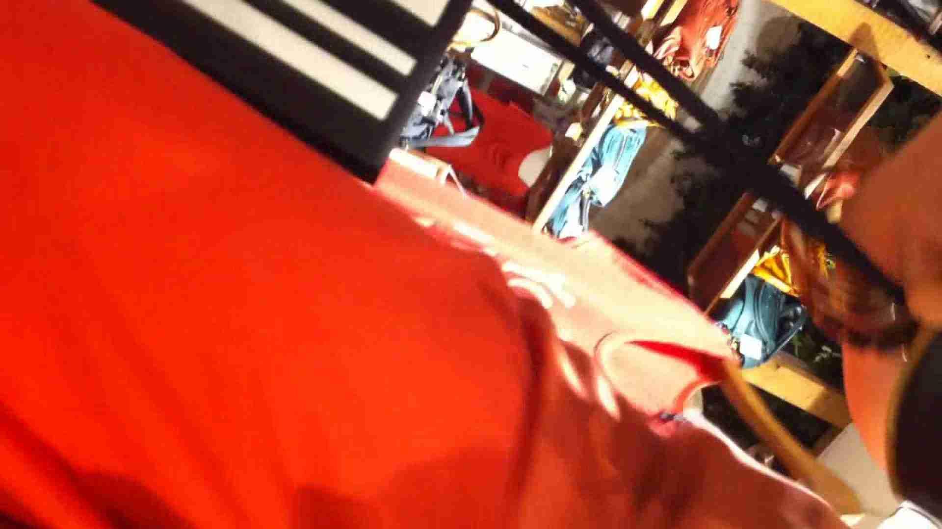 フルHD ショップ店員千人斬り! 大画面ノーカット完全版 vol.16 OLセックス のぞき濡れ場動画紹介 95画像 86