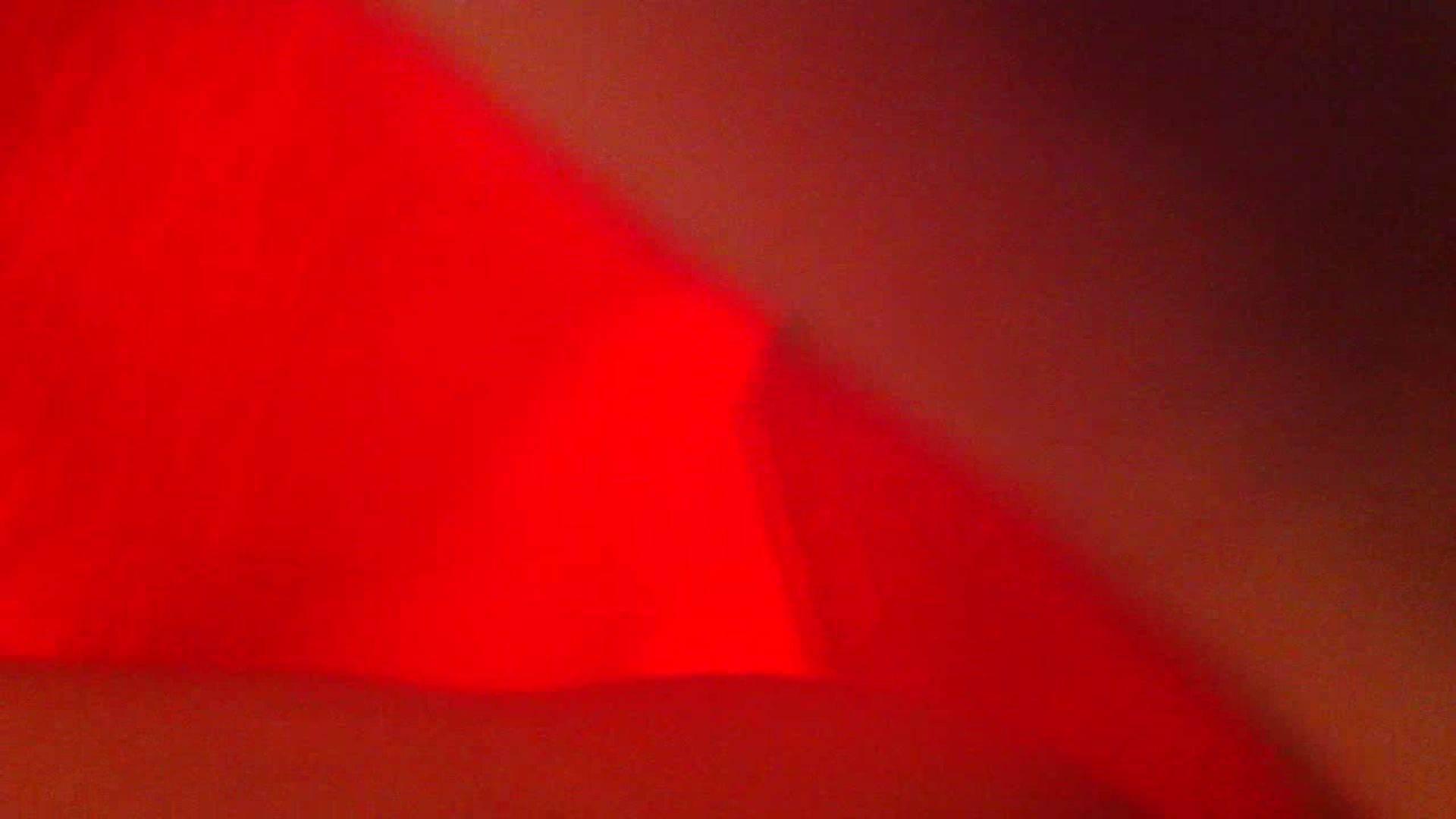 フルHD ショップ店員千人斬り! 大画面ノーカット完全版 vol.16 パンチラ | 胸チラ  95画像 93