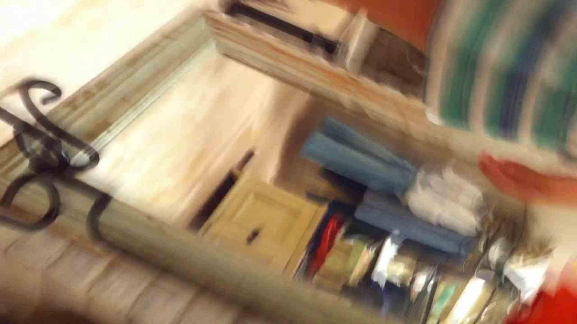 フルHD ショップ店員千人斬り! 大画面ノーカット完全版 vol.18 パンチラ オメコ動画キャプチャ 107画像 38