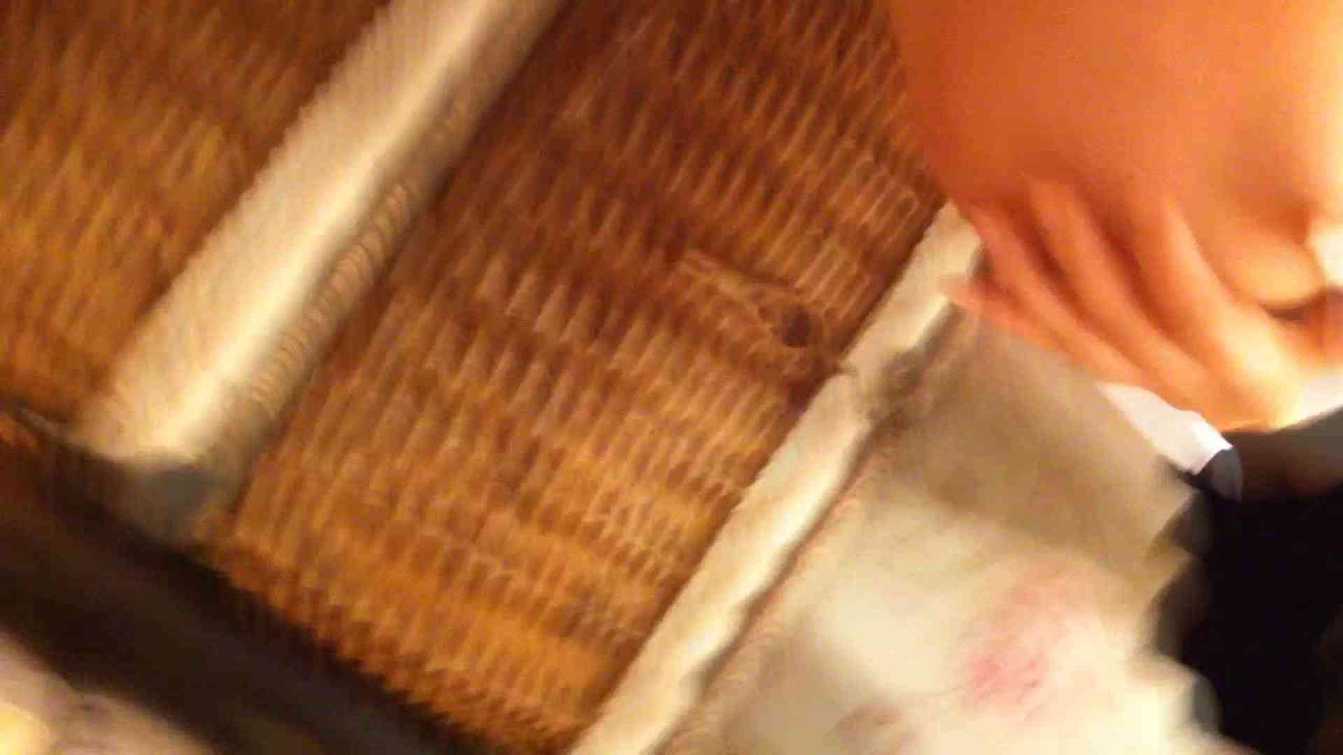 フルHD ショップ店員千人斬り! 大画面ノーカット完全版 vol.18 パンチラ オメコ動画キャプチャ 107画像 46