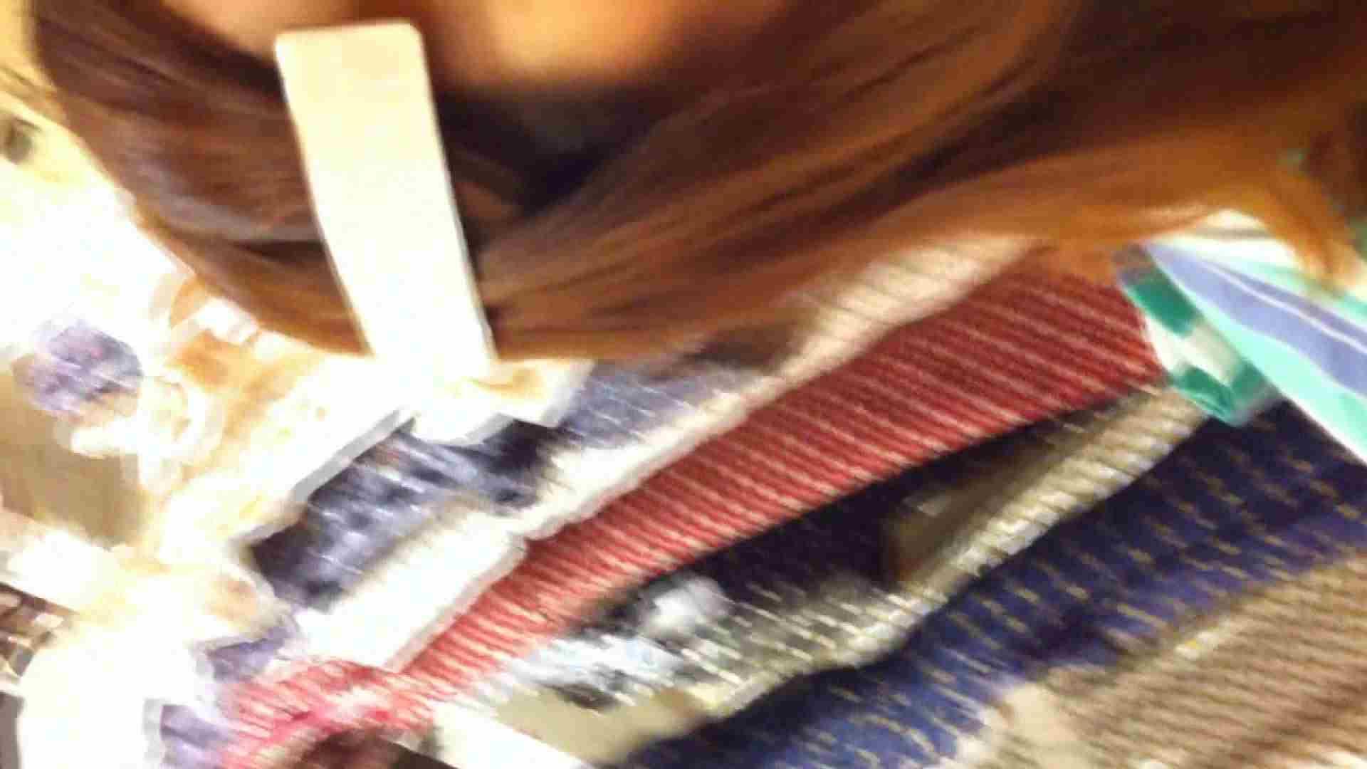 フルHD ショップ店員千人斬り! 大画面ノーカット完全版 vol.18 パンチラ オメコ動画キャプチャ 107画像 50