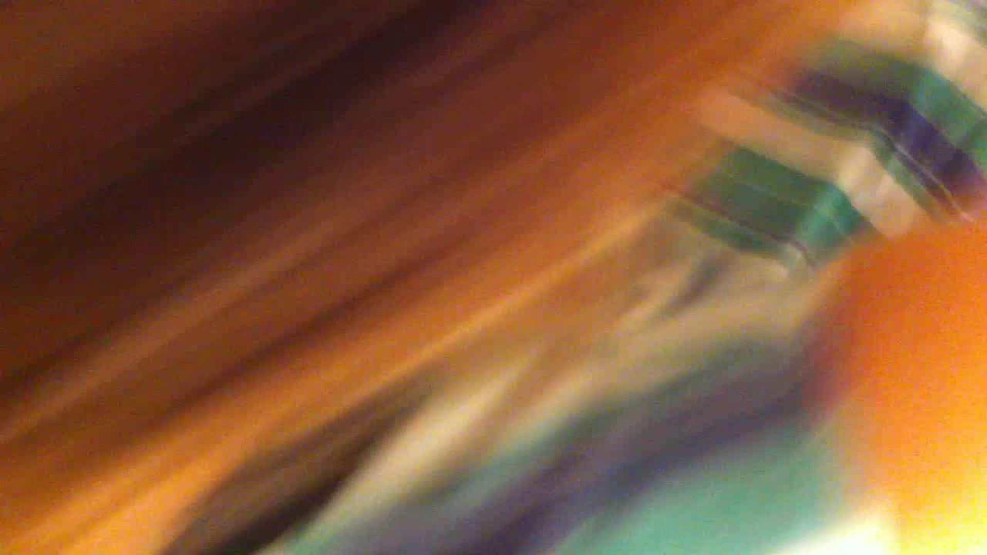 フルHD ショップ店員千人斬り! 大画面ノーカット完全版 vol.18 接写 盗撮えろ無修正画像 107画像 59