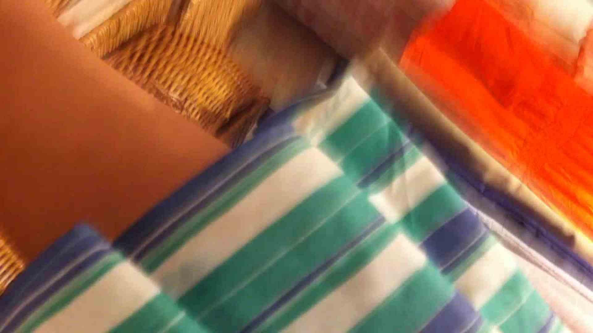 フルHD ショップ店員千人斬り! 大画面ノーカット完全版 vol.18 接写 盗撮えろ無修正画像 107画像 71