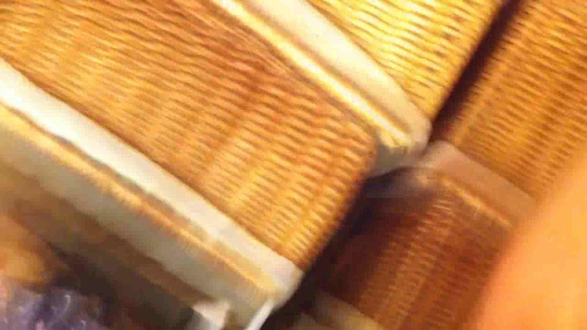 フルHD ショップ店員千人斬り! 大画面ノーカット完全版 vol.18 パンチラ オメコ動画キャプチャ 107画像 78