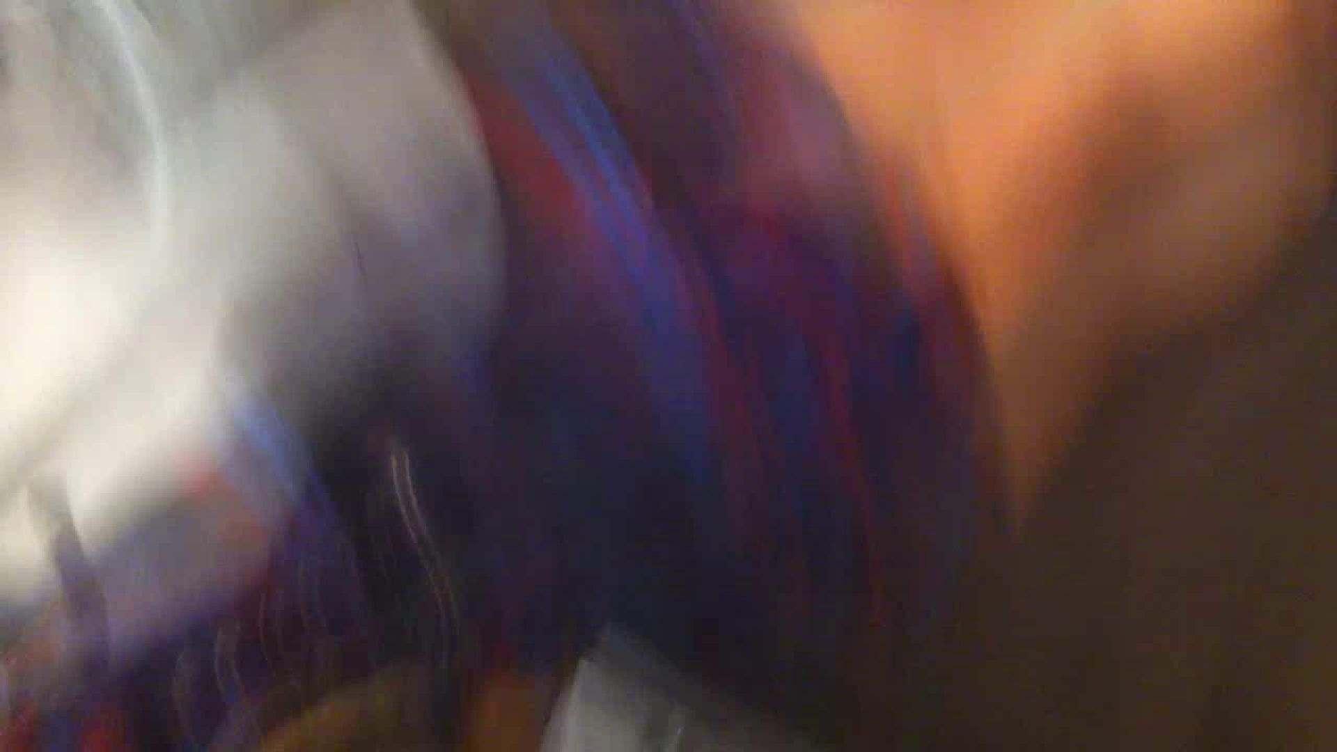 フルHD ショップ店員千人斬り! 大画面ノーカット完全版 vol.18 OLセックス  107画像 88