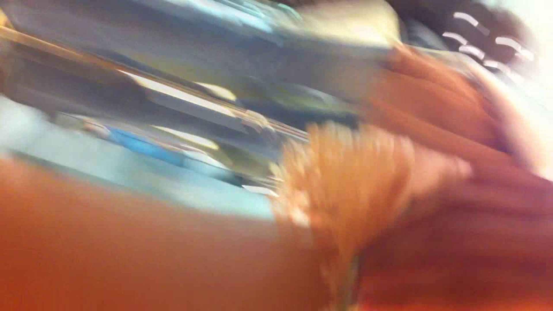 無修正エロ動画|フルHD ショップ店員千人斬り! 大画面ノーカット完全版 vol.22|ピープフォックス(盗撮狐)