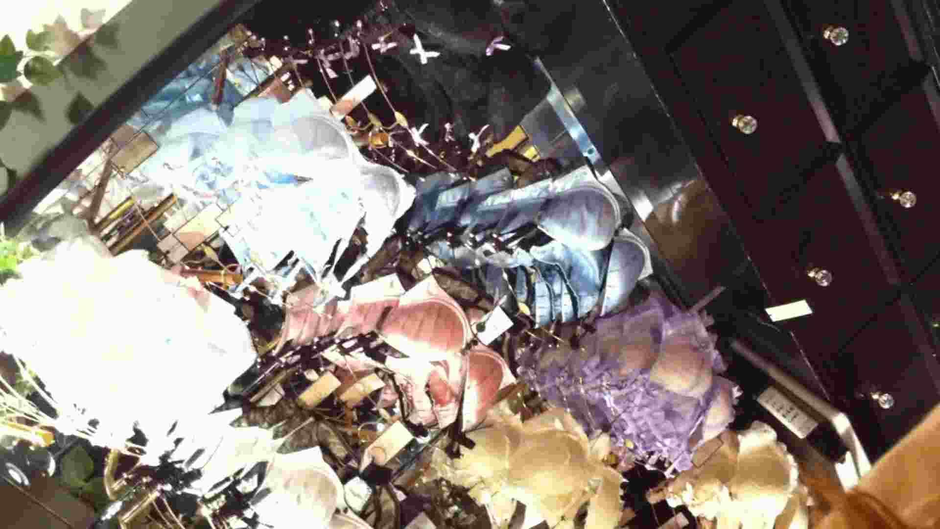 無修正エロ動画|フルHD ショップ店員千人斬り! 大画面ノーカット完全版 vol.26|ピープフォックス(盗撮狐)
