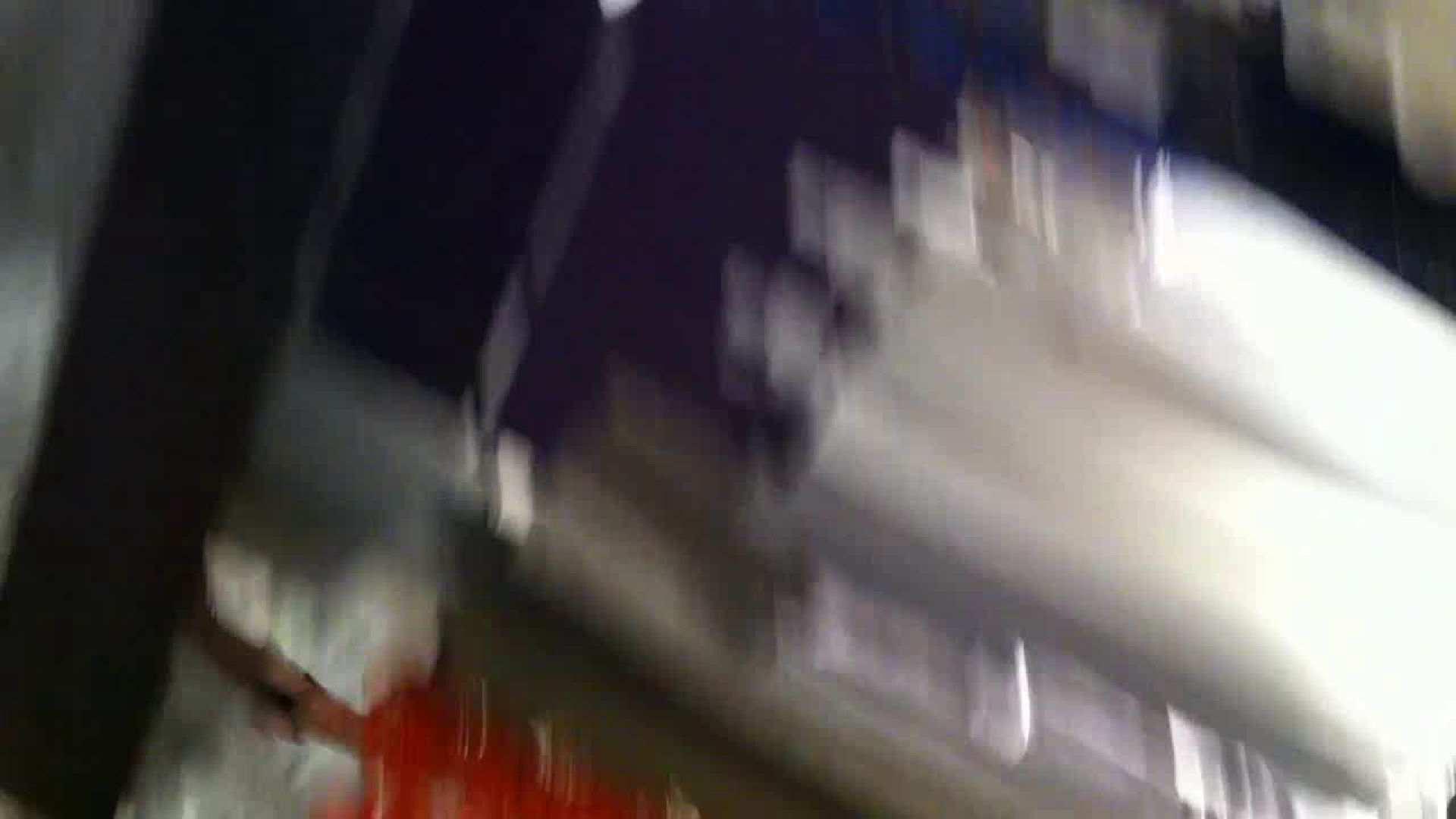 フルHD ショップ店員千人斬り! 大画面ノーカット完全版 vol.28 高画質 盗撮アダルト動画キャプチャ 97画像 4