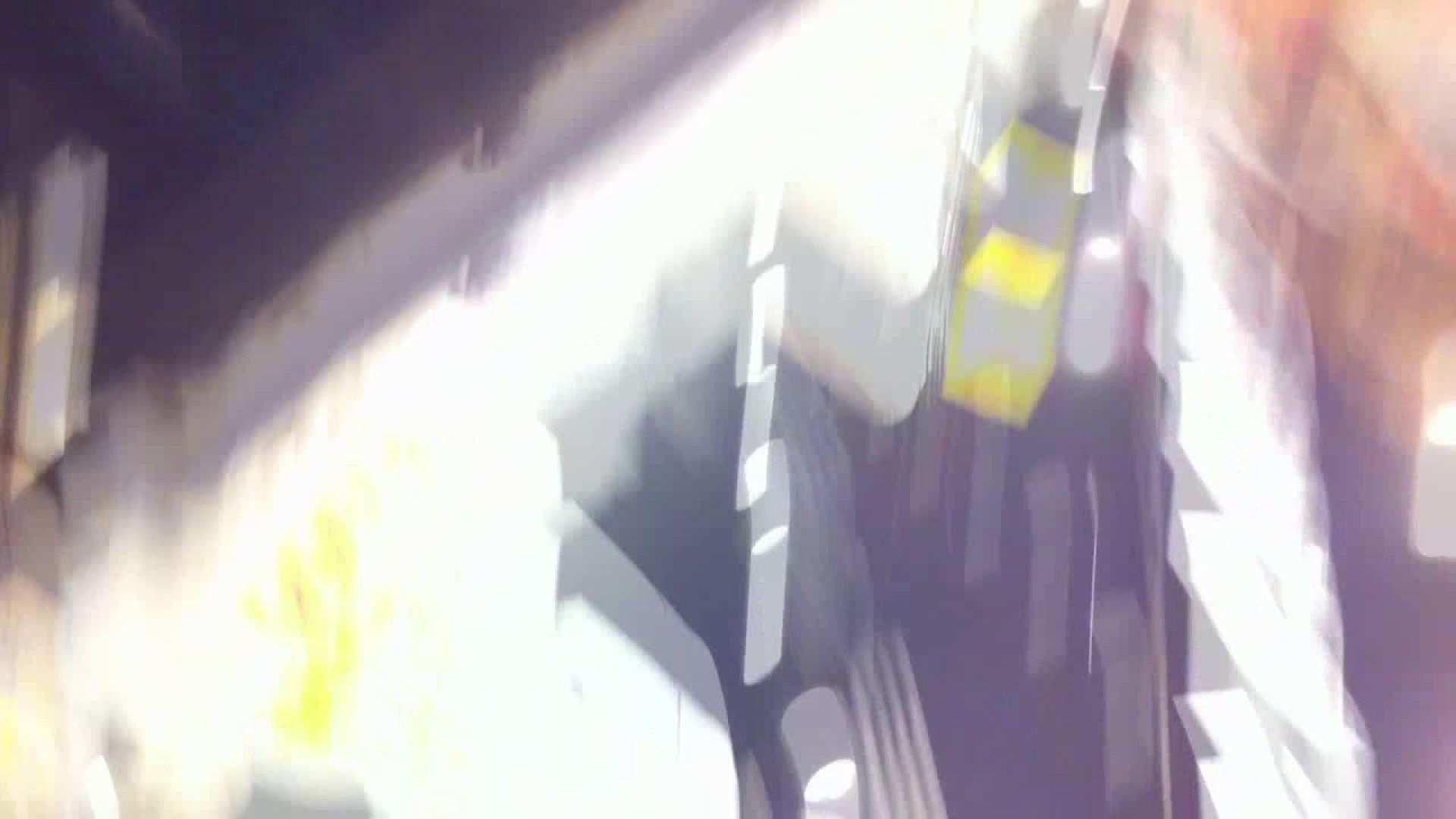 フルHD ショップ店員千人斬り! 大画面ノーカット完全版 vol.28 パンスト | チラ  97画像 6