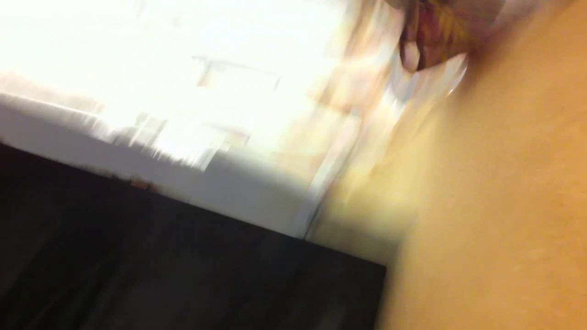 フルHD ショップ店員千人斬り! 大画面ノーカット完全版 vol.28 OLセックス 覗きスケベ動画紹介 97画像 7