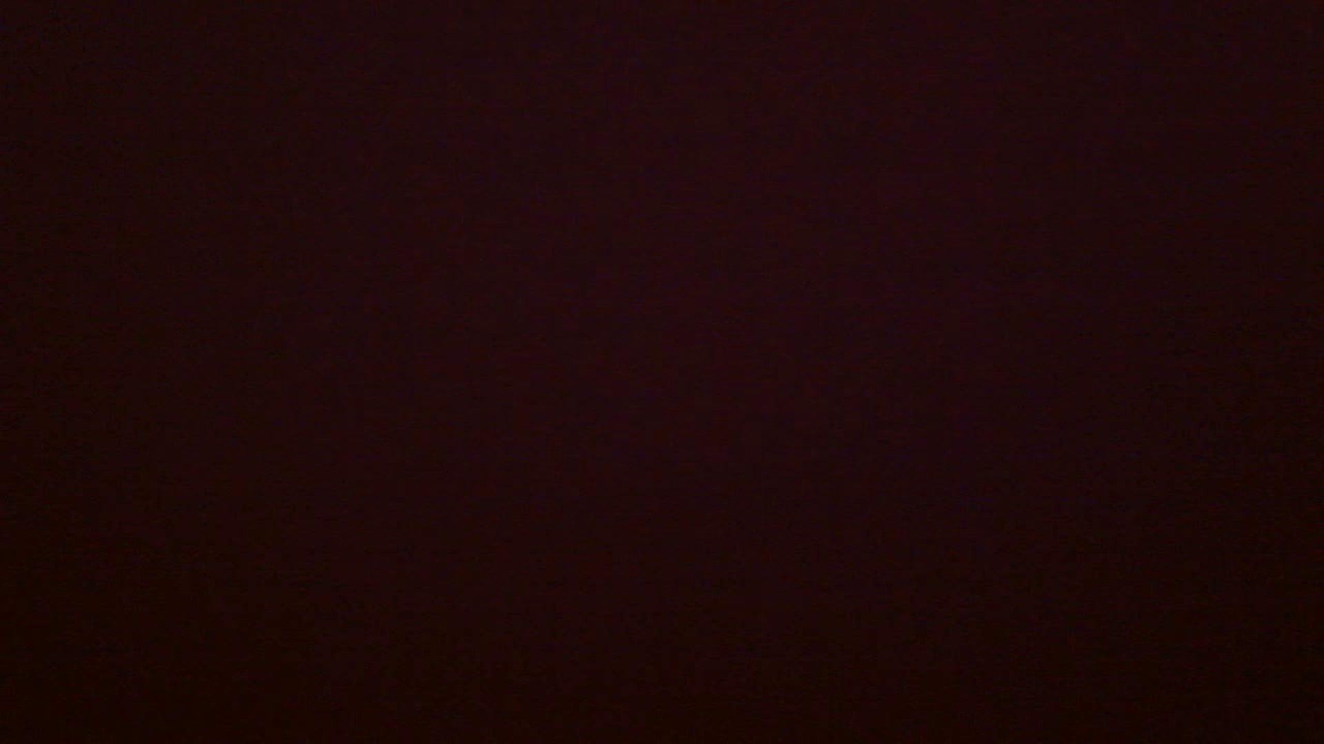 フルHD ショップ店員千人斬り! 大画面ノーカット完全版 vol.28 パンチラ 盗撮動画紹介 97画像 13