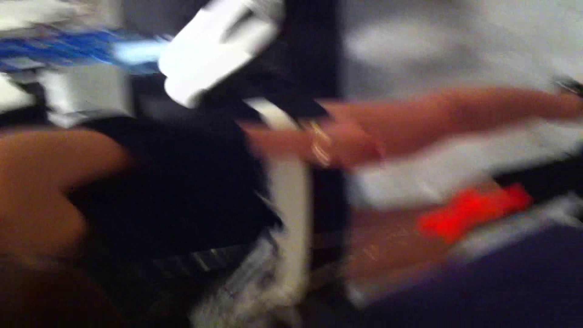 フルHD ショップ店員千人斬り! 大画面ノーカット完全版 vol.28 高画質 盗撮アダルト動画キャプチャ 97画像 24