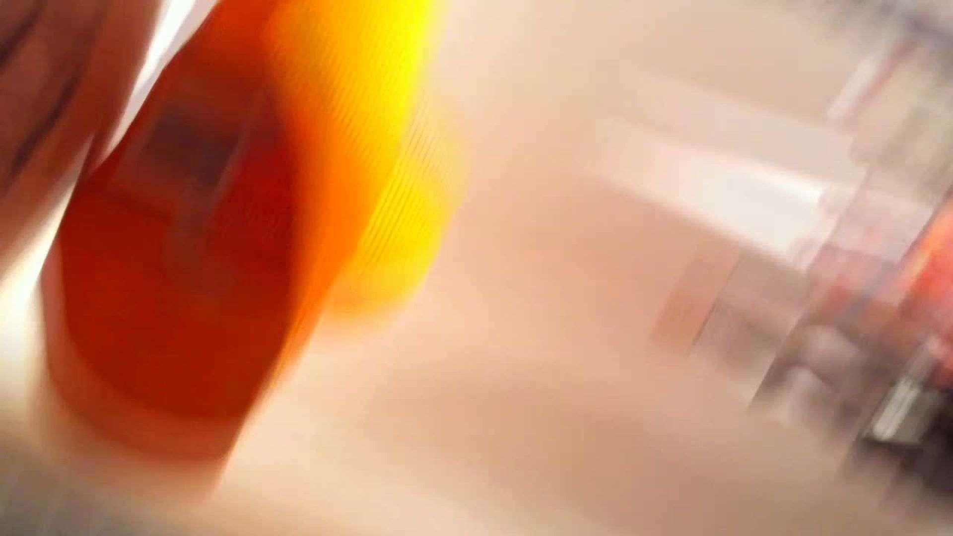 フルHD ショップ店員千人斬り! 大画面ノーカット完全版 vol.28 パンスト | チラ  97画像 51