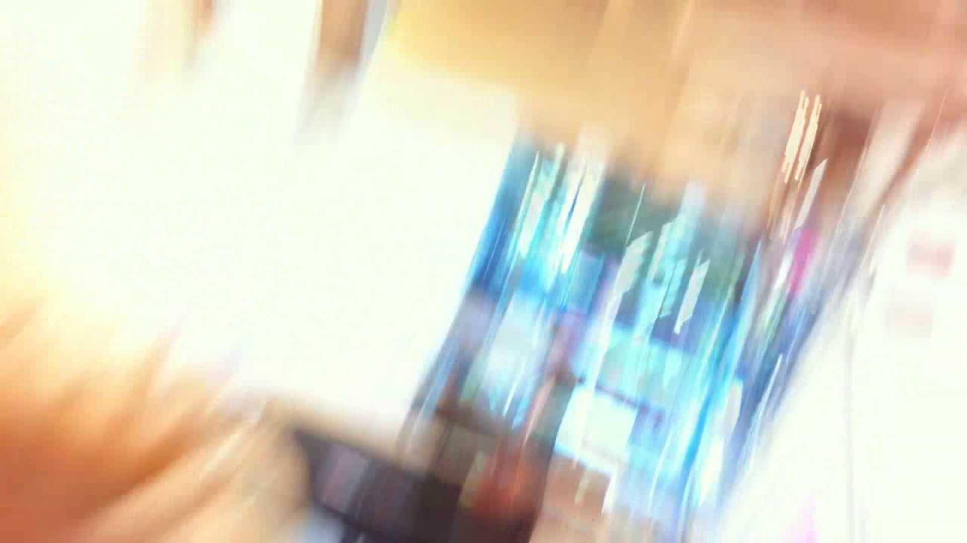 フルHD ショップ店員千人斬り! 大画面ノーカット完全版 vol.28 高画質 盗撮アダルト動画キャプチャ 97画像 64