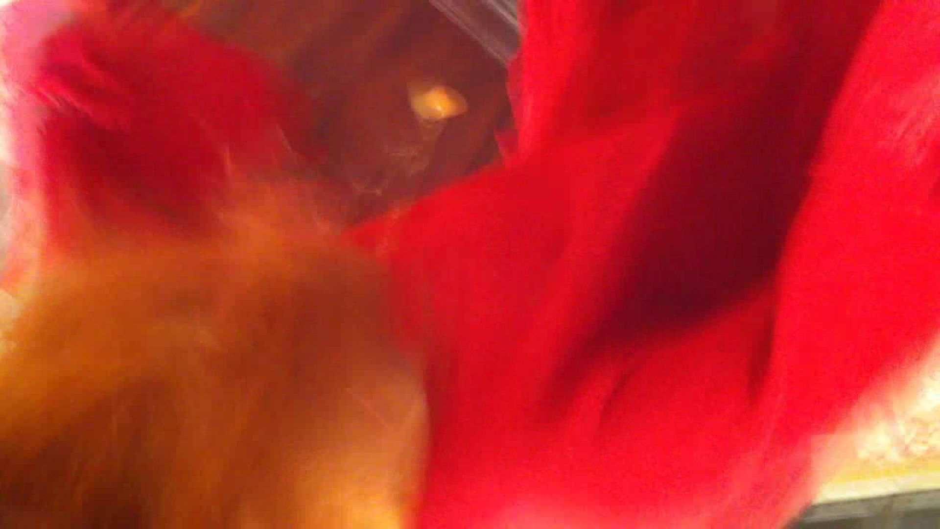 フルHD ショップ店員千人斬り! 大画面ノーカット完全版 vol.32 パンチラ エロ無料画像 86画像 2