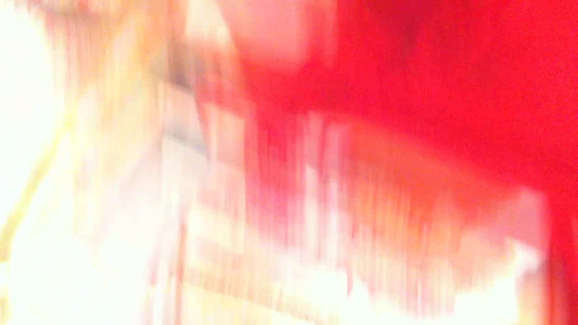 フルHD ショップ店員千人斬り! 大画面ノーカット完全版 vol.32 投稿 エロ画像 86画像 3