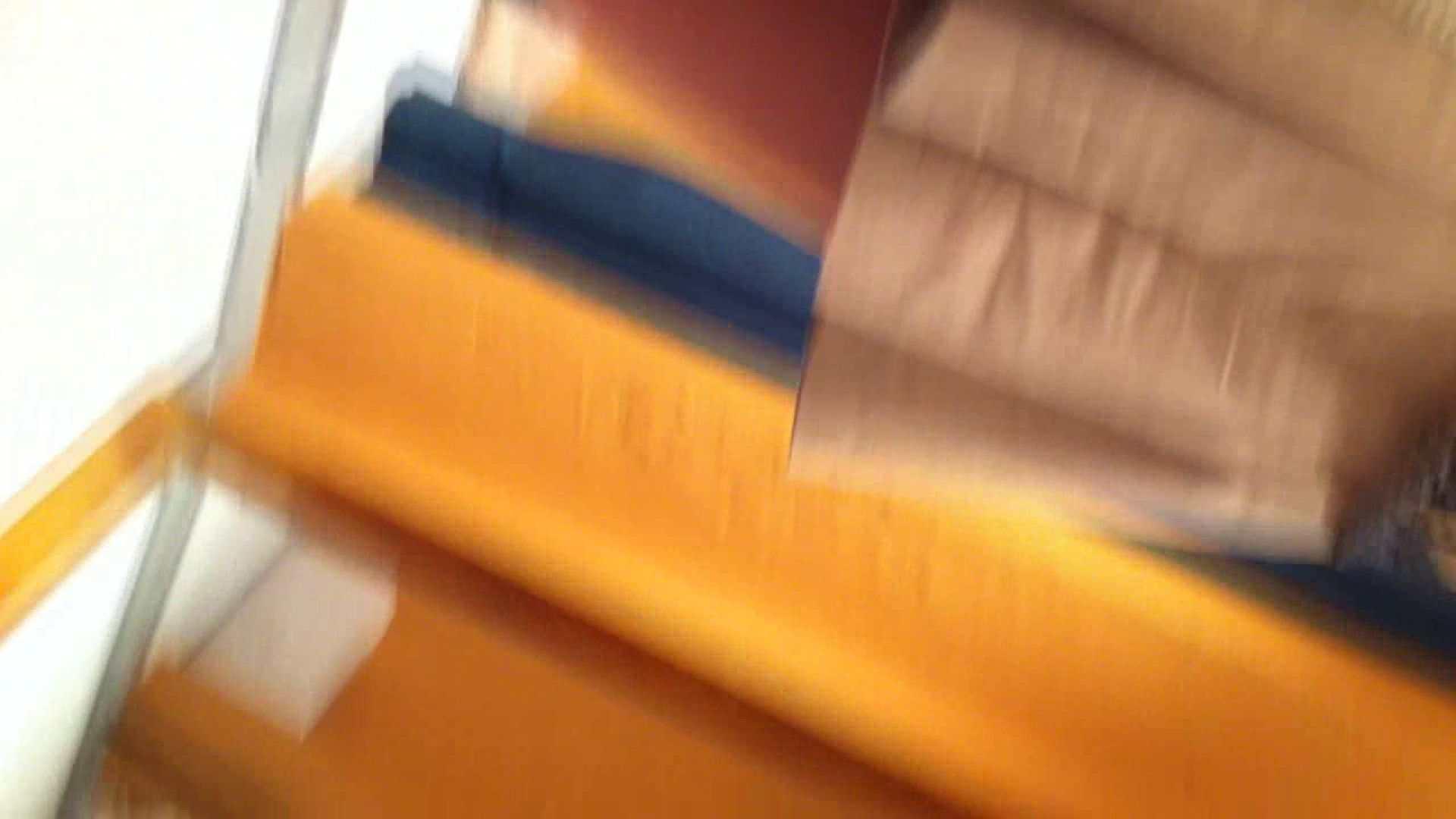 フルHD ショップ店員千人斬り! 大画面ノーカット完全版 vol.32 チラ | OLセックス  86画像 17