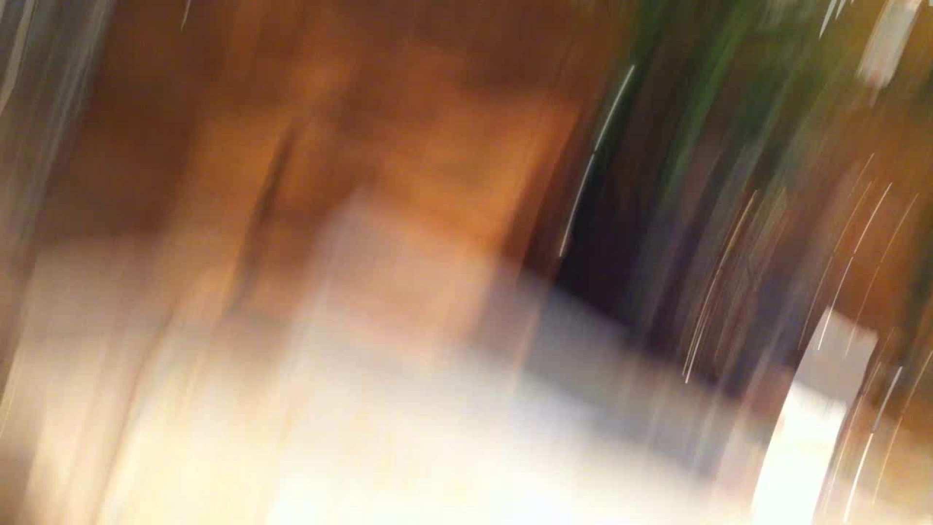 フルHD ショップ店員千人斬り! 大画面ノーカット完全版 vol.32 チラ  86画像 20
