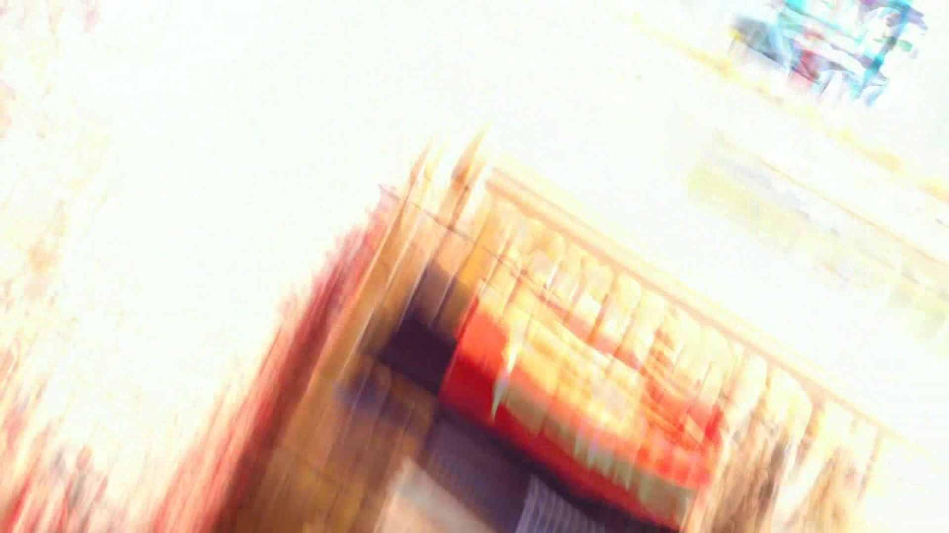 フルHD ショップ店員千人斬り! 大画面ノーカット完全版 vol.32 パンチラ エロ無料画像 86画像 26