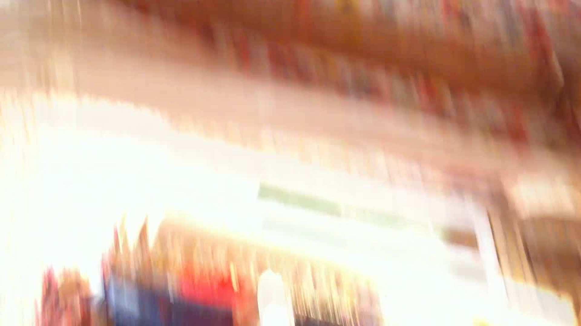 フルHD ショップ店員千人斬り! 大画面ノーカット完全版 vol.32 チラ | OLセックス  86画像 73