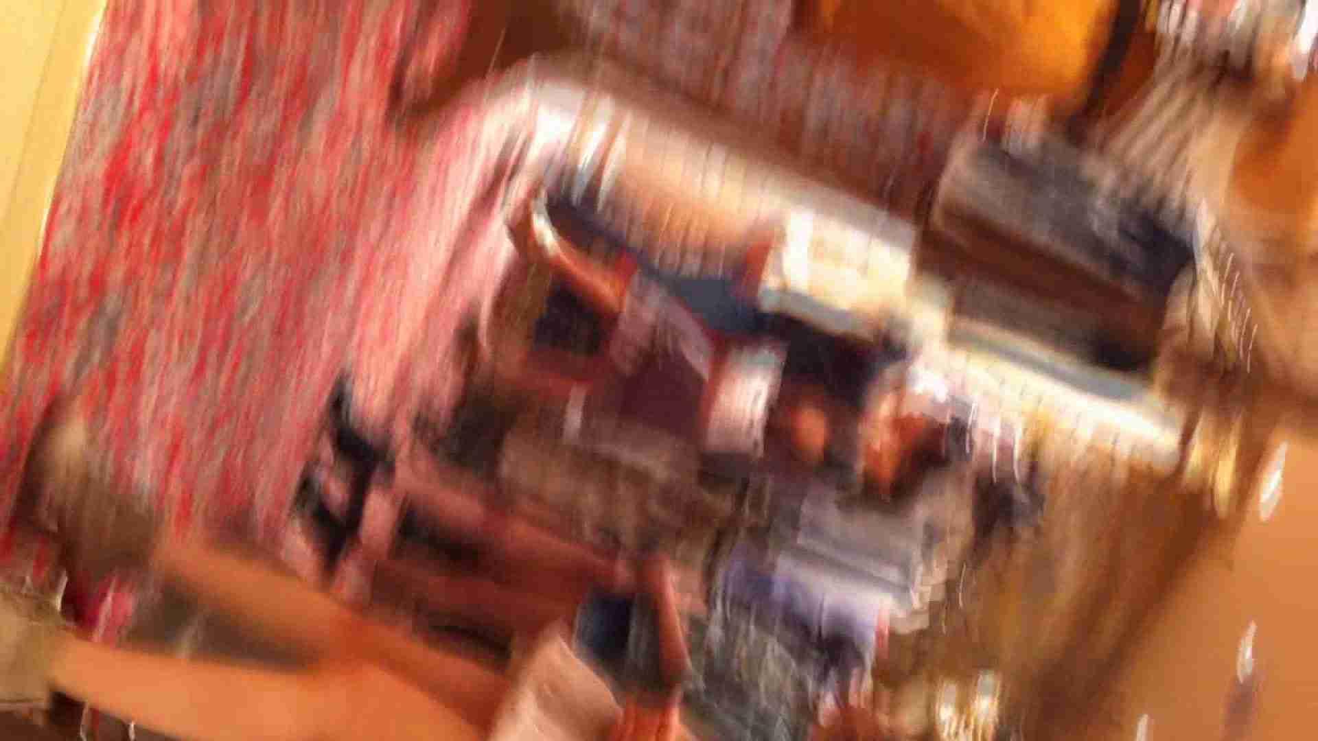 フルHD ショップ店員千人斬り! 大画面ノーカット完全版 vol.32 パンチラ エロ無料画像 86画像 74