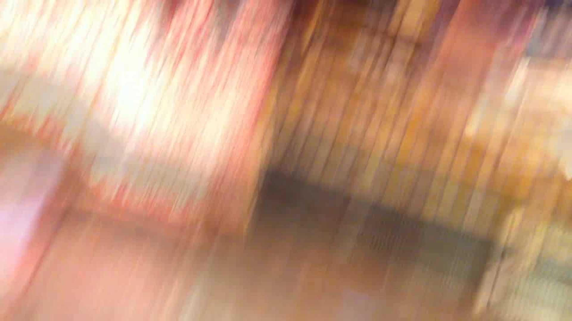 フルHD ショップ店員千人斬り! 大画面ノーカット完全版 vol.32 チラ | OLセックス  86画像 81