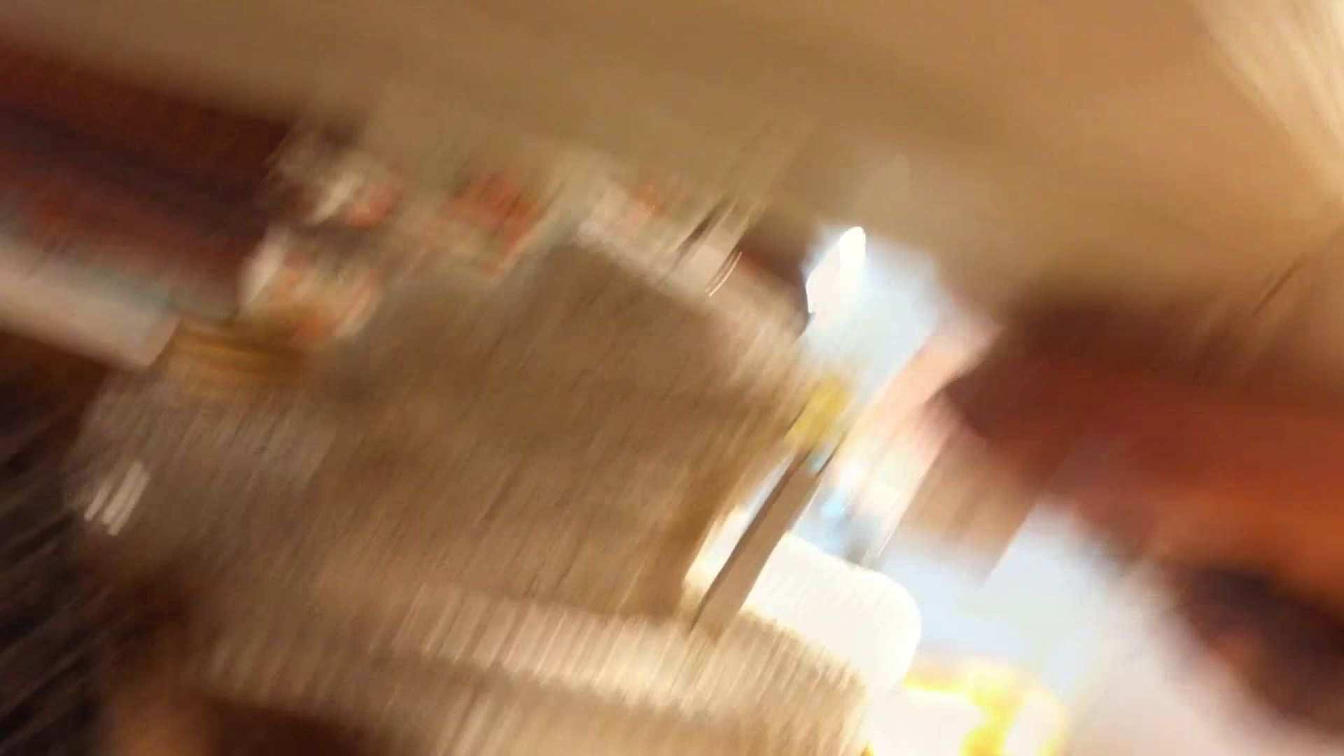 無修正エロ動画|フルHD ショップ店員千人斬り! 大画面ノーカット完全版 vol.33|ピープフォックス(盗撮狐)