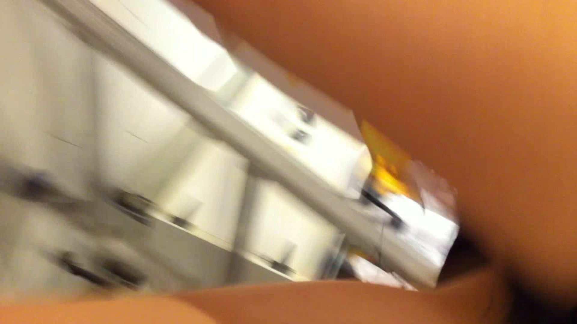フルHD ショップ店員千人斬り! 大画面ノーカット完全版 vol.36 パンチラ  52画像 36