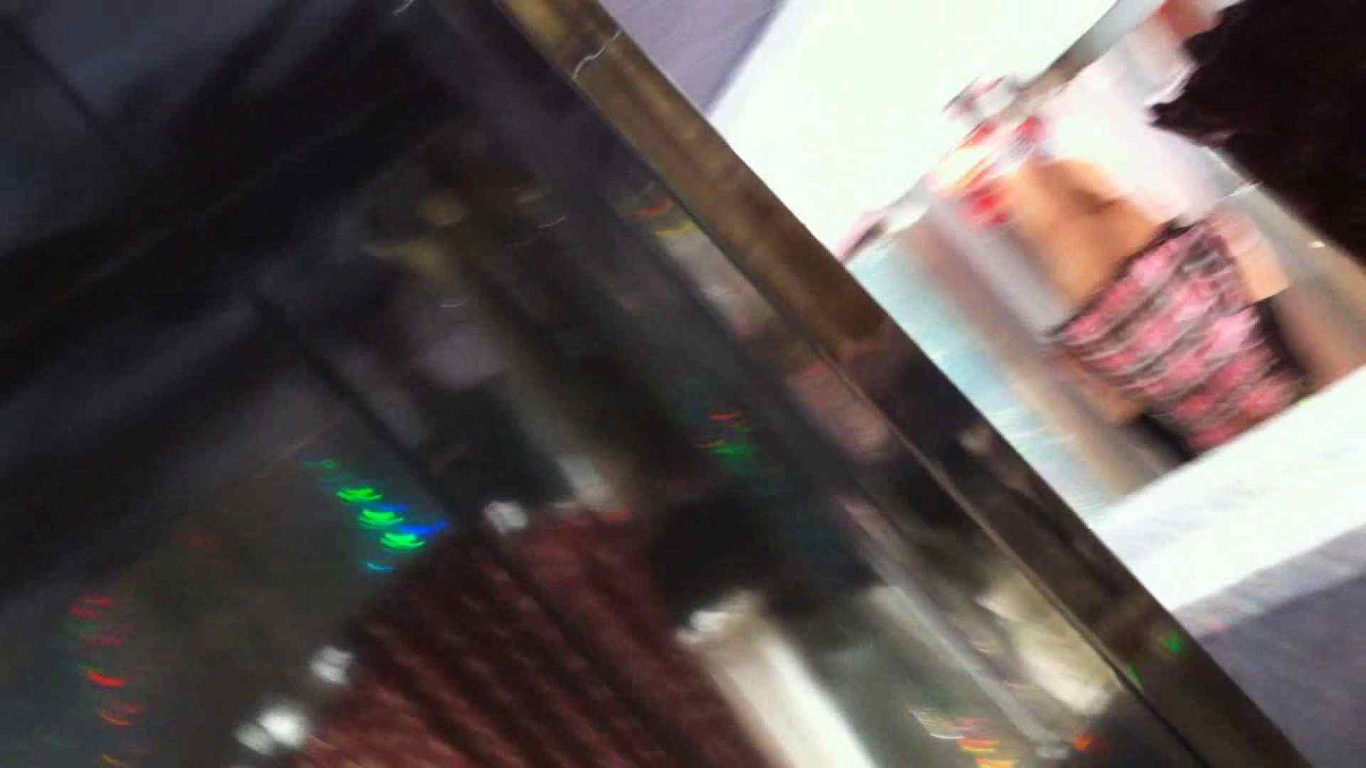 フルHD ショップ店員千人斬り! 大画面ノーカット完全版 vol.45 OLセックス 盗撮おまんこ無修正動画無料 90画像 26