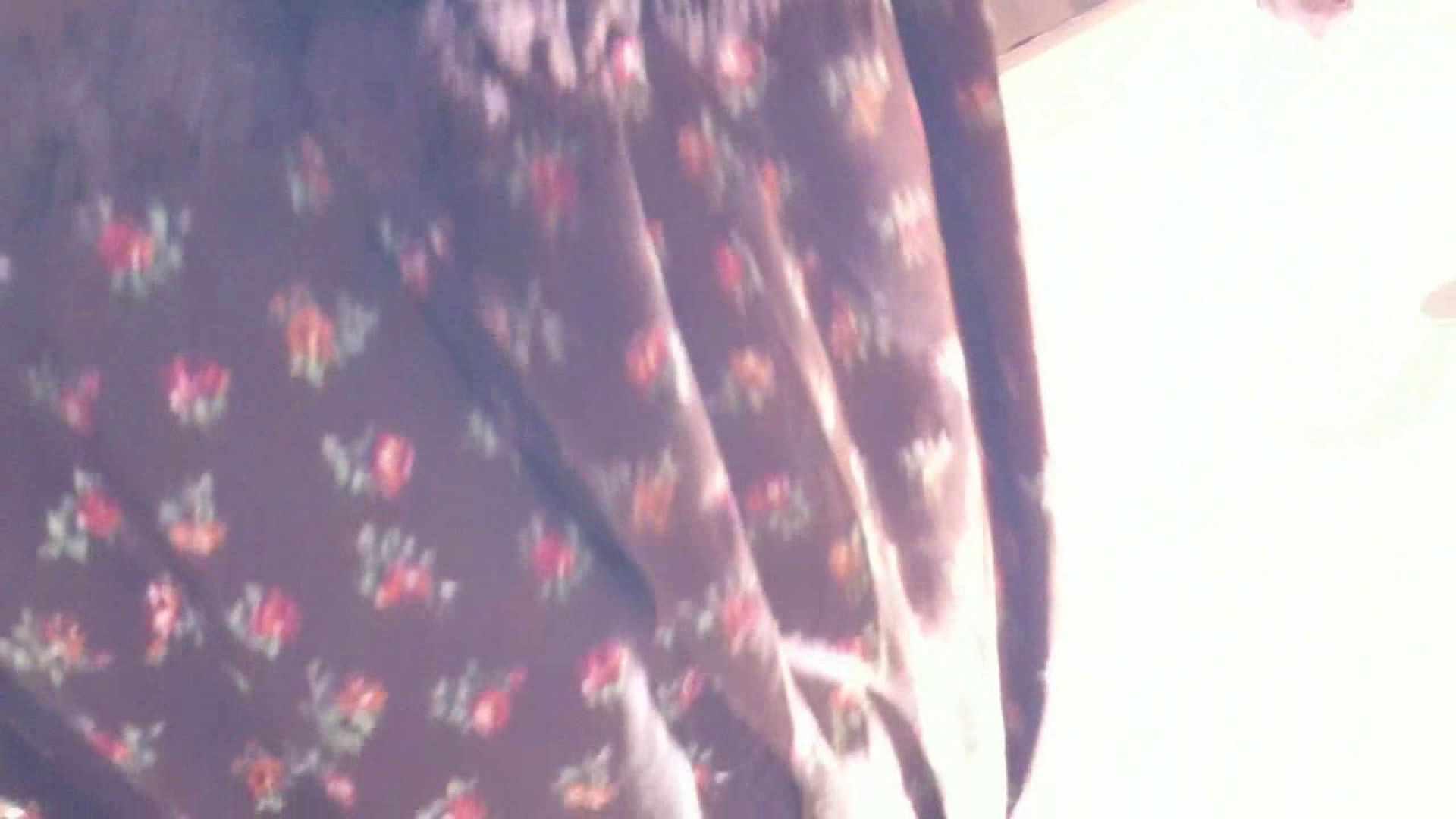フルHD ショップ店員千人斬り! 大画面ノーカット完全版 vol.45 ギャルヌード 性交動画流出 90画像 31