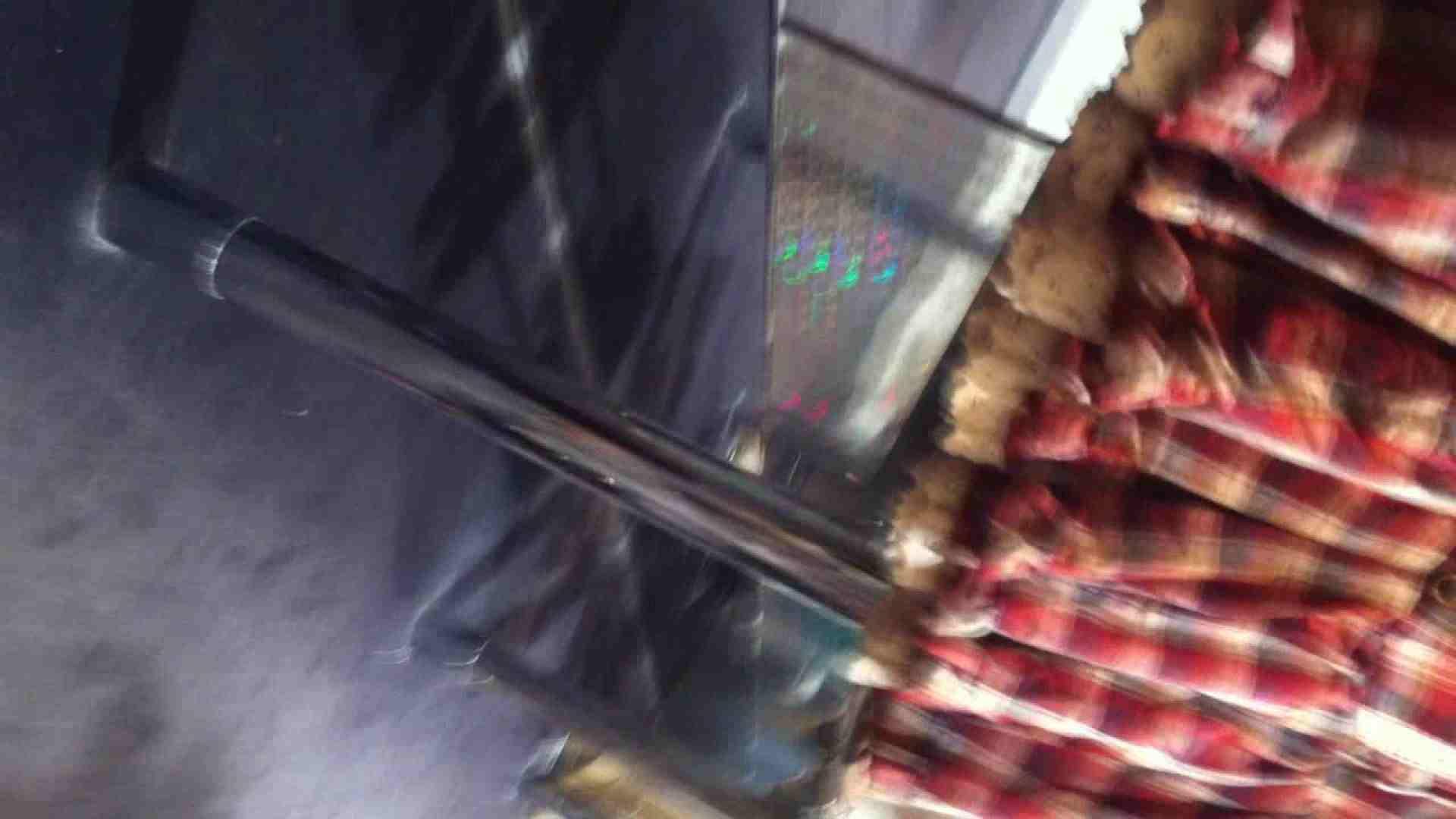 フルHD ショップ店員千人斬り! 大画面ノーカット完全版 vol.45 OLセックス 盗撮おまんこ無修正動画無料 90画像 42