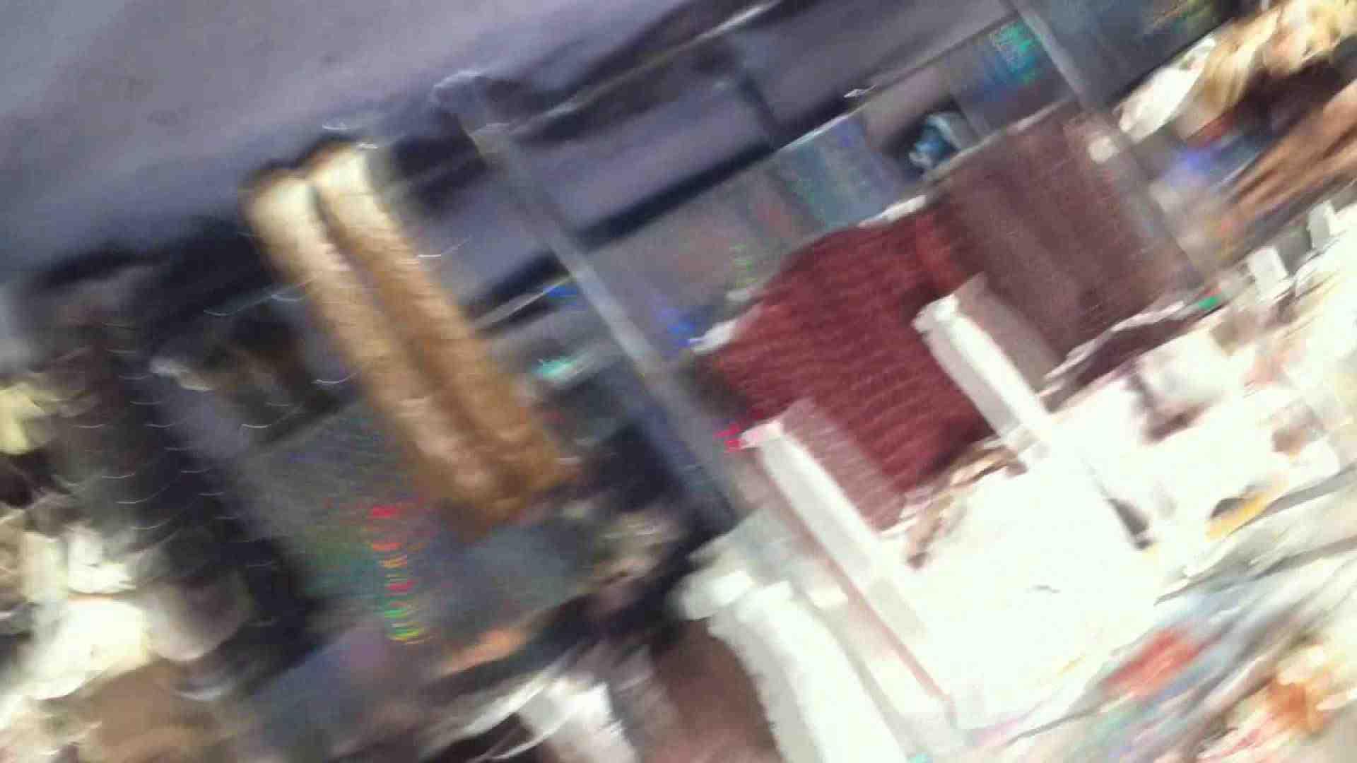 フルHD ショップ店員千人斬り! 大画面ノーカット完全版 vol.45 OLセックス 盗撮おまんこ無修正動画無料 90画像 54