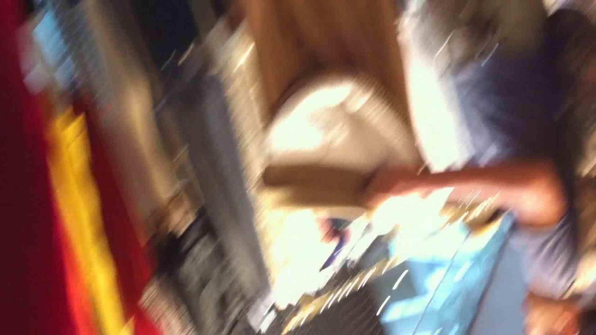 フルHD ショップ店員千人斬り! 大画面ノーカット完全版 vol.45 チラ | パンチラ  90画像 77