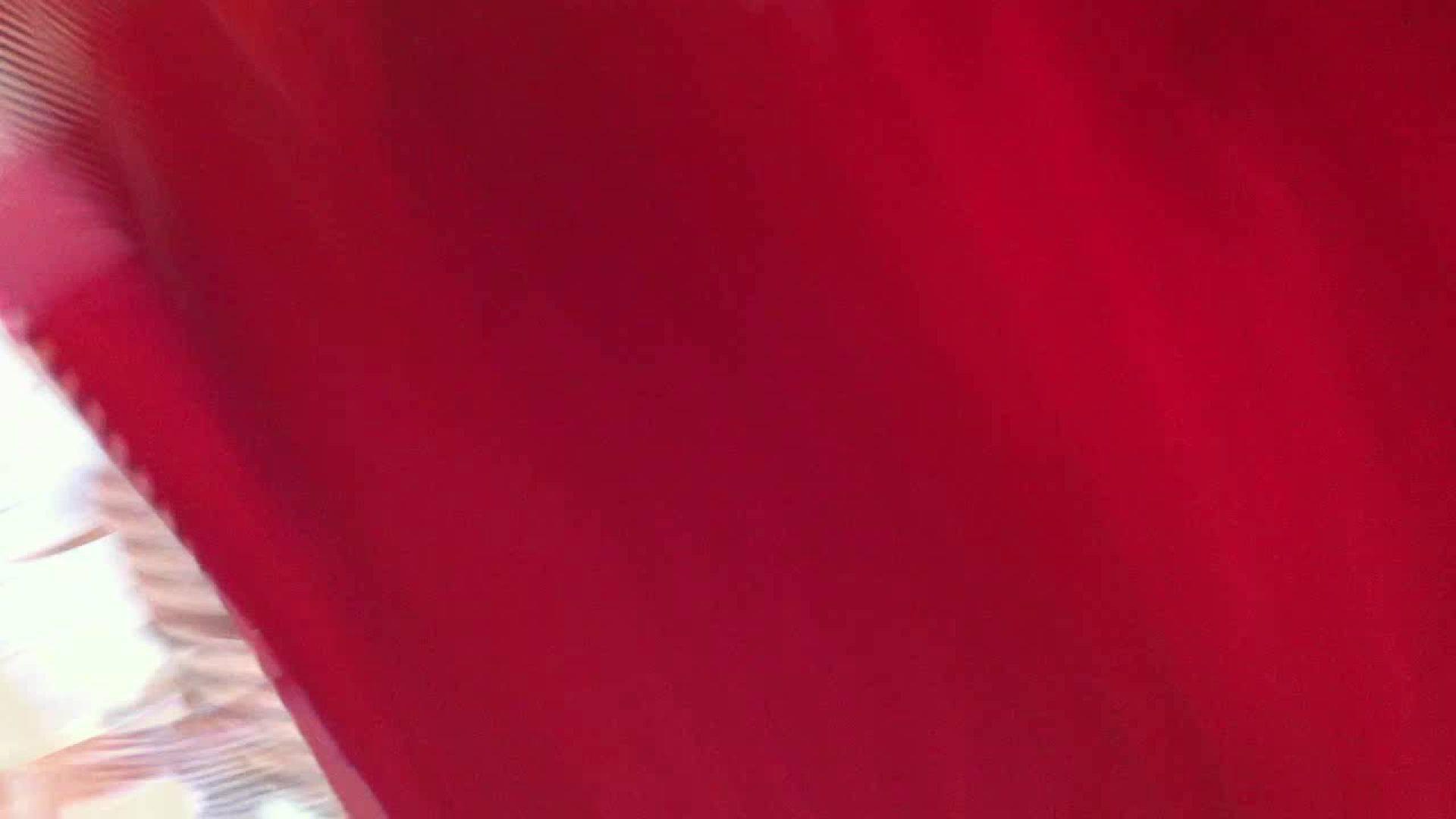 フルHD ショップ店員千人斬り! 大画面ノーカット完全版 vol.45 OLセックス 盗撮おまんこ無修正動画無料 90画像 82