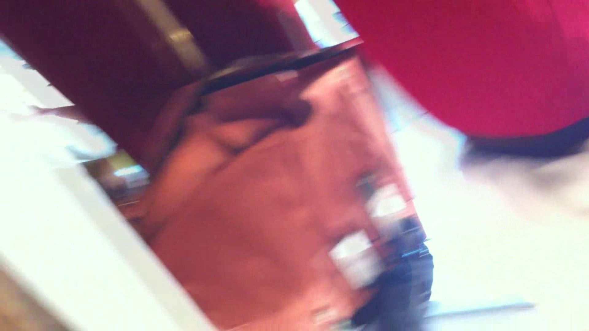 フルHD ショップ店員千人斬り! 大画面ノーカット完全版 vol.45 ギャルヌード 性交動画流出 90画像 83