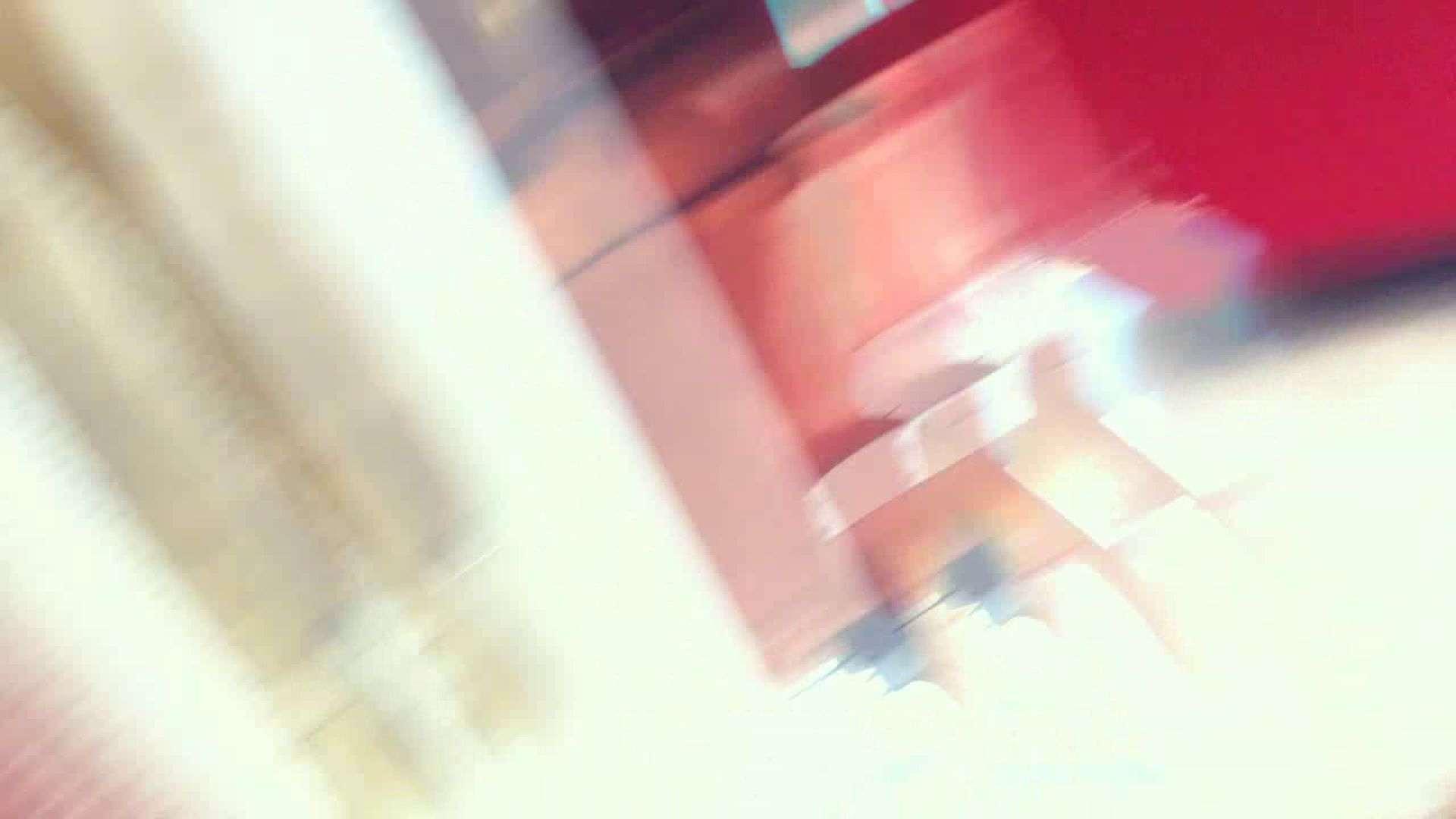 フルHD ショップ店員千人斬り! 大画面ノーカット完全版 vol.45 チラ | パンチラ  90画像 85