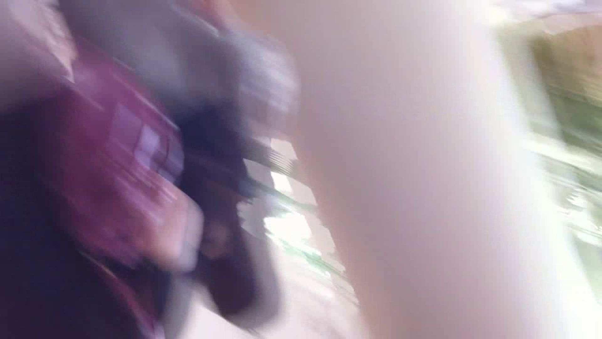 無修正エロ動画|フルHD ショップ店員千人斬り! 大画面ノーカット完全版 vol.46|ピープフォックス(盗撮狐)