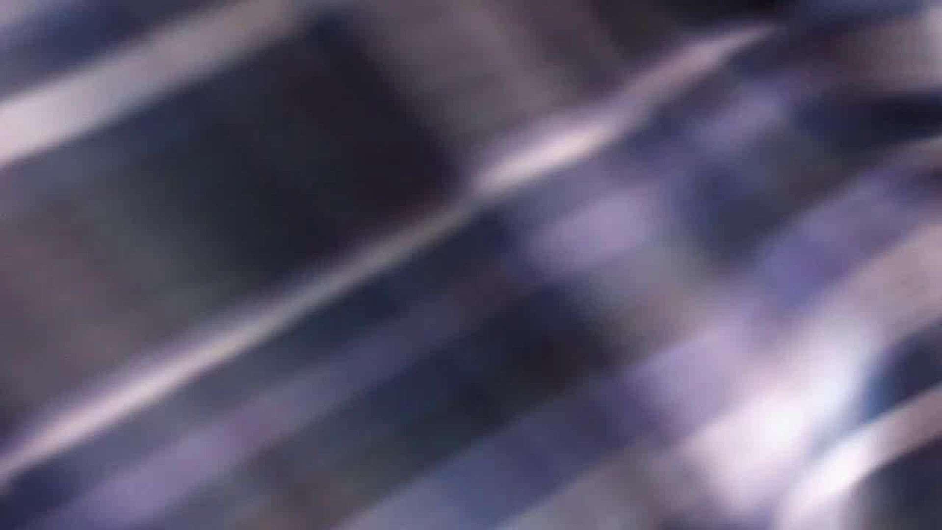 フルHD ショップ店員千人斬り! 大画面ノーカット完全版 vol.52 OLセックス | 0  75画像 3