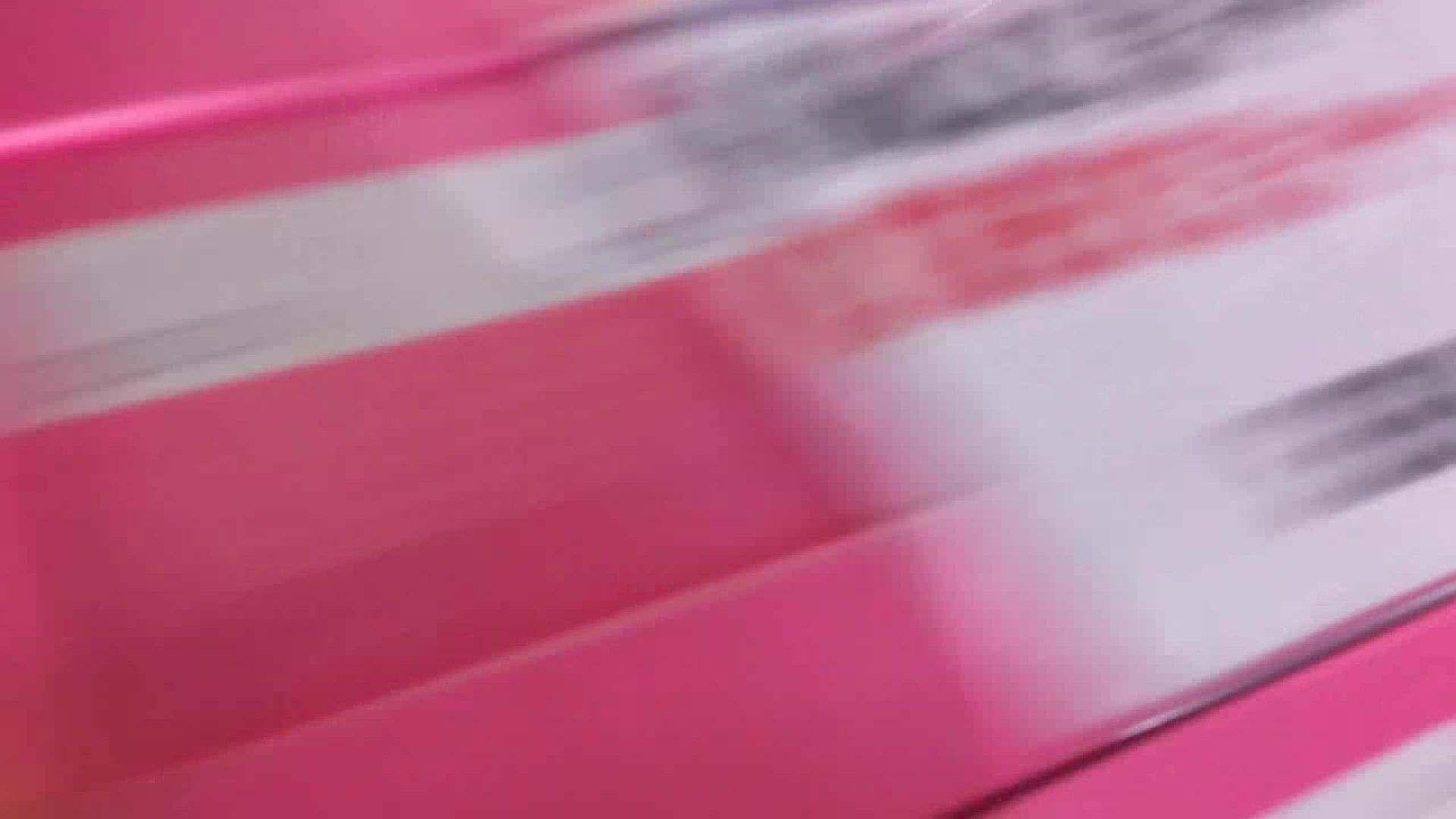 フルHD ショップ店員千人斬り! 大画面ノーカット完全版 vol.52 OLセックス  75画像 4