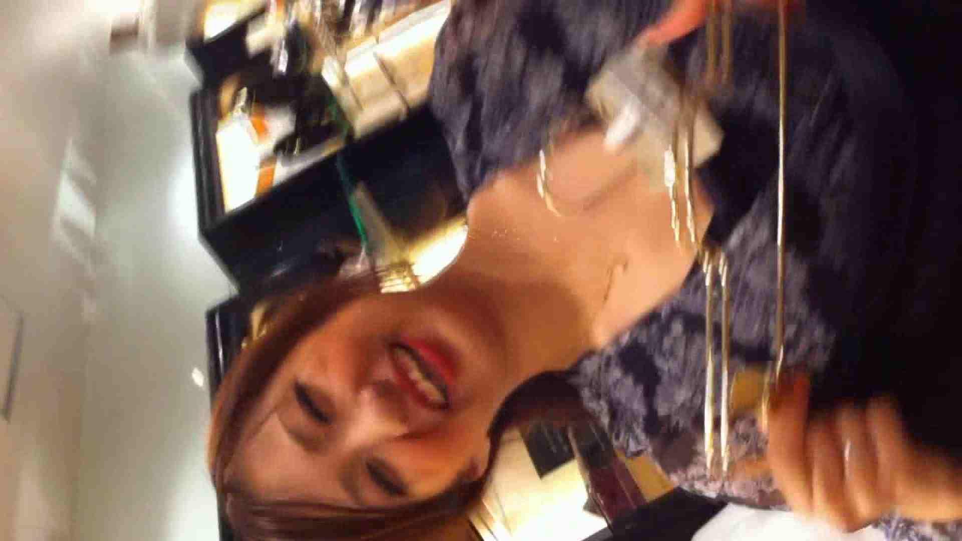 フルHD ショップ店員千人斬り! 大画面ノーカット完全版 vol.52 OLセックス  75画像 16