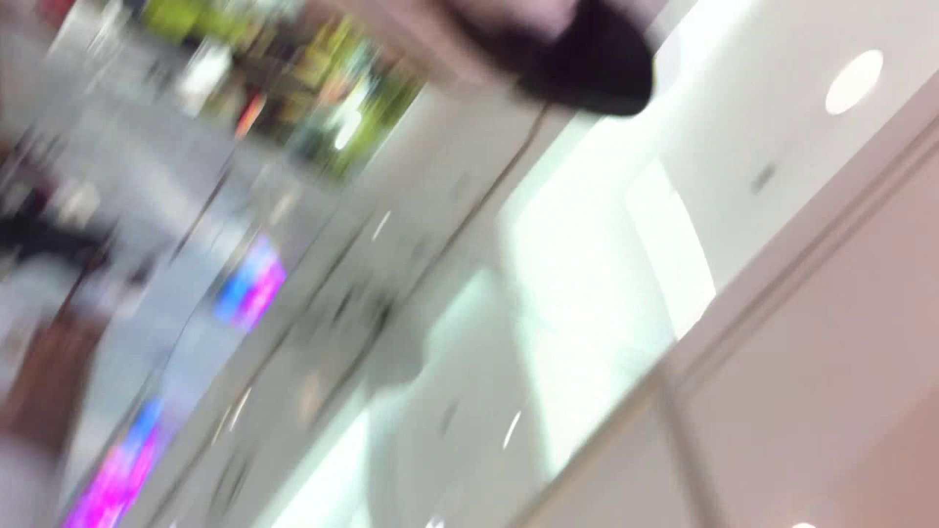 フルHD ショップ店員千人斬り! 大画面ノーカット完全版 vol.52 OLセックス | 0  75画像 25