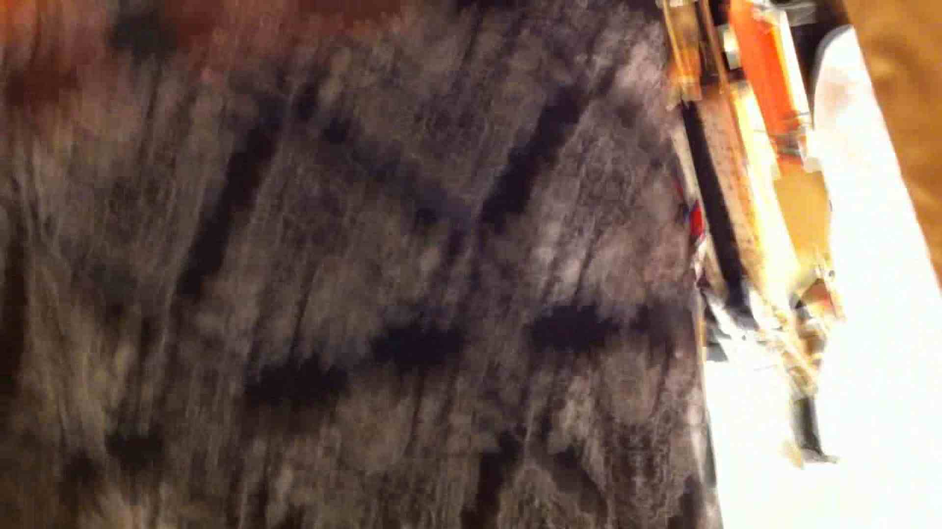 フルHD ショップ店員千人斬り! 大画面ノーカット完全版 vol.52 OLセックス  75画像 74