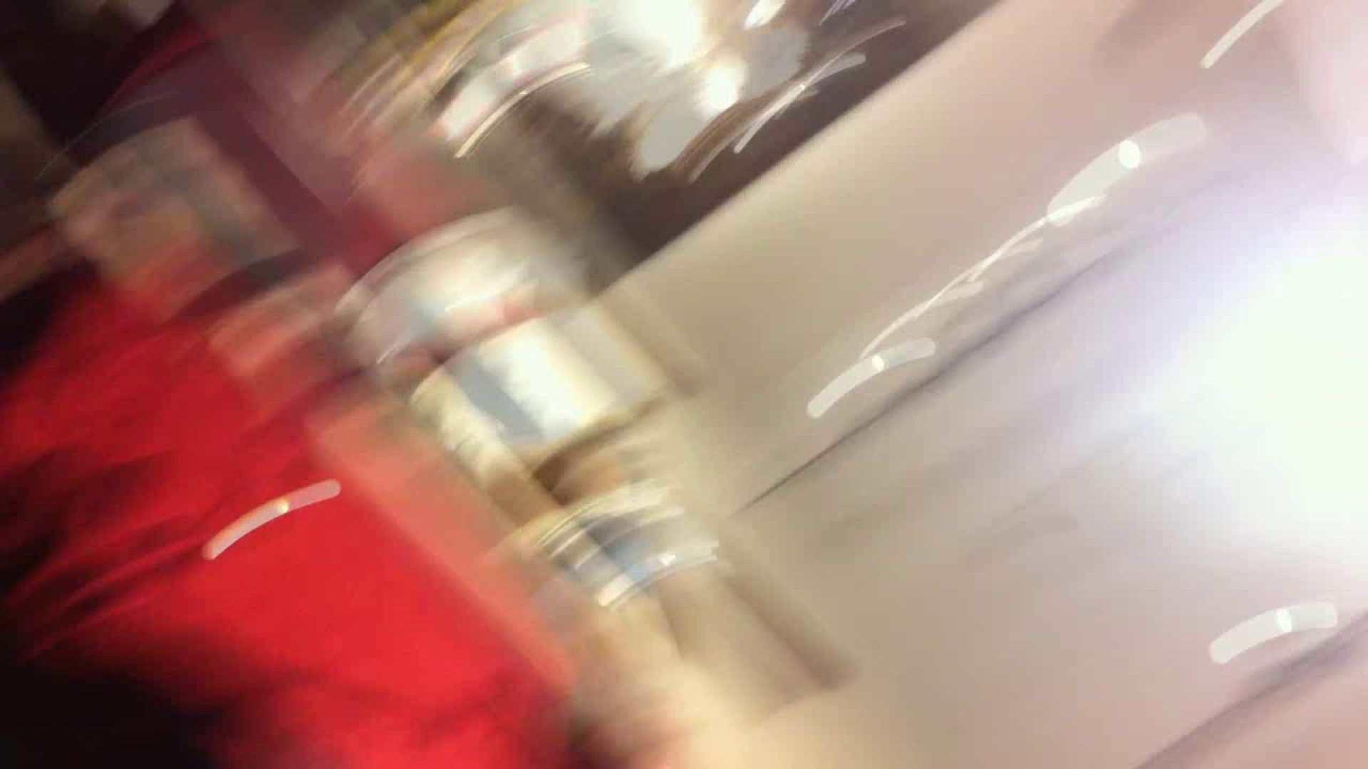 フルHD ショップ店員千人斬り! 大画面ノーカット完全版 vol.53 潜入   OLセックス  48画像 3