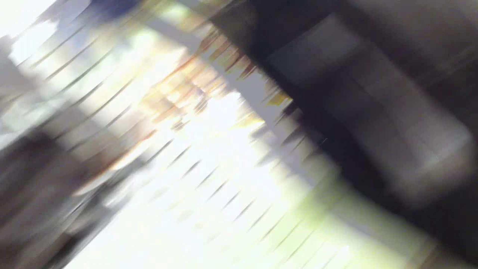 フルHD ショップ店員千人斬り! 大画面ノーカット完全版 vol.53 潜入  48画像 30